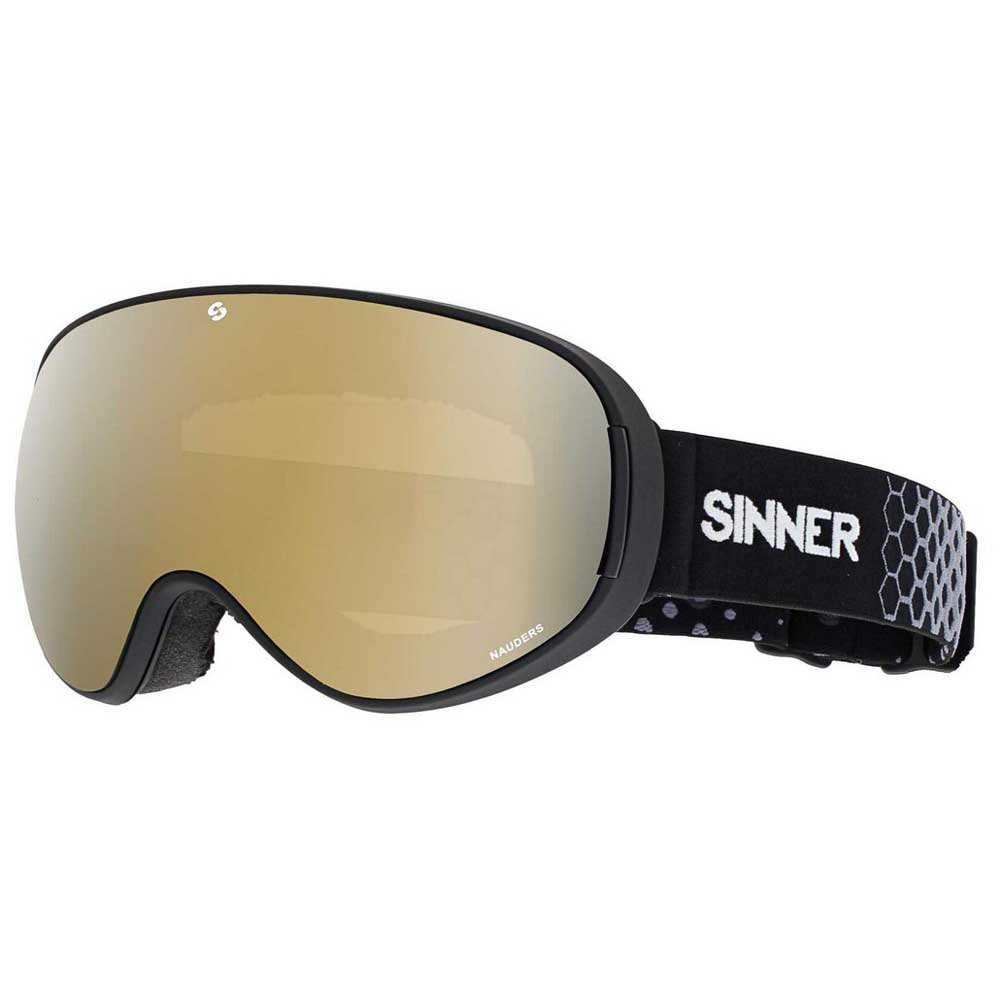 sinner-nauders-double-gold-mirror-cat3-double-orange-sintec-cat2-matte-black
