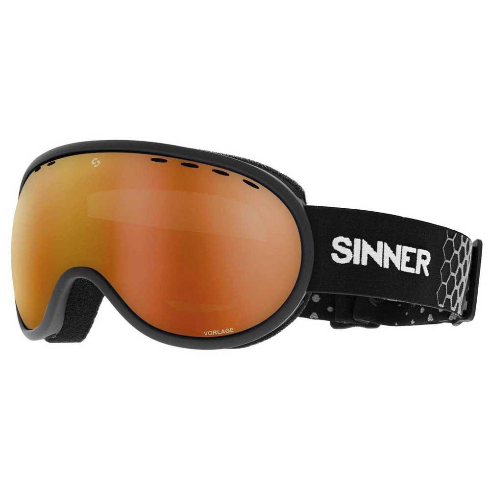 sinner-vorlage-m-l-sintec-trans-vent-cat1-3-matte-black