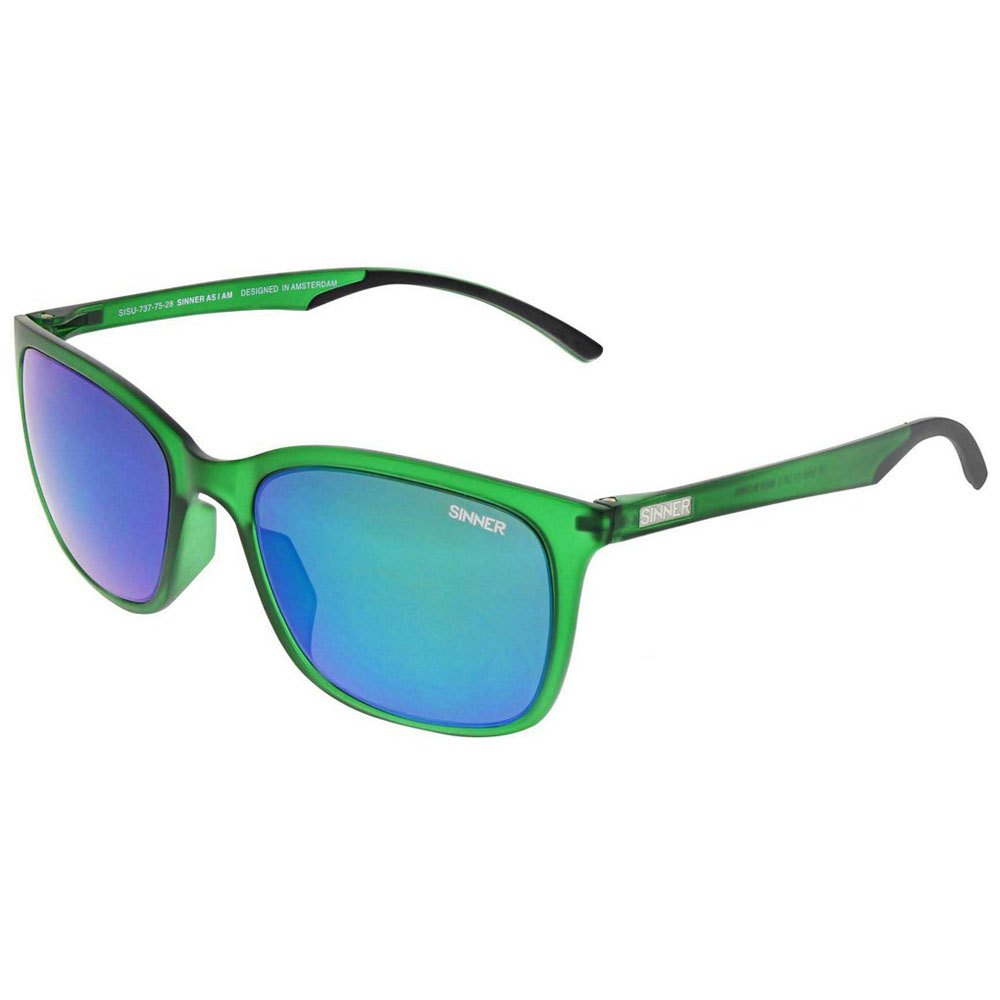 sinner-mt-rose-green-mirror-cat3-matte-cry-green