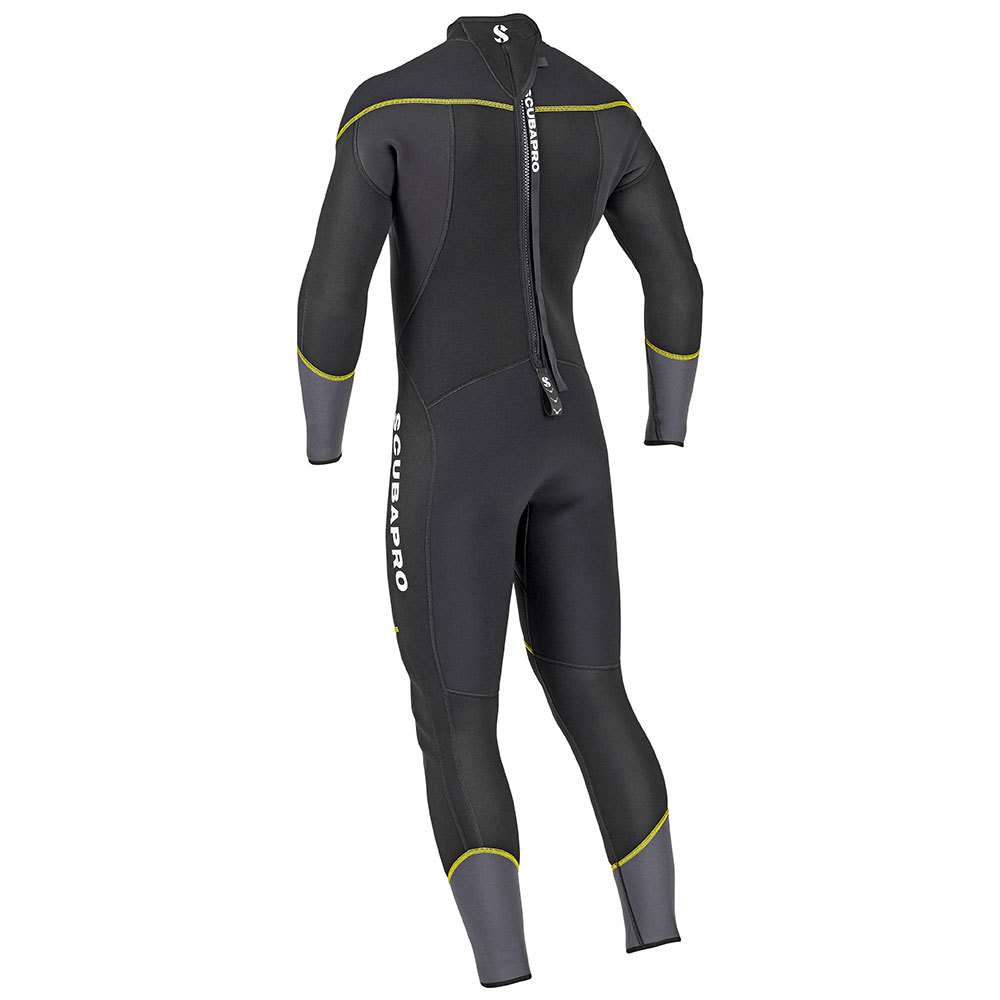 scubapro-sport-3-mm-xxxl-black
