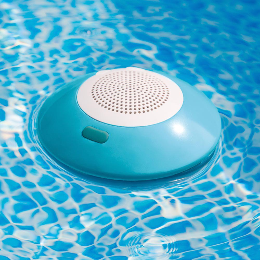 Intex-Floating-Bluetooth-Speaker-Multicolored-T89372-Unisex-Multicolored-Intex thumbnail 8