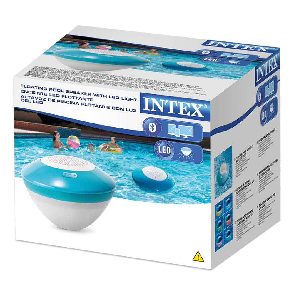 Intex-Floating-Bluetooth-Speaker-Multicolored-T89372-Unisex-Multicolored-Intex thumbnail 10