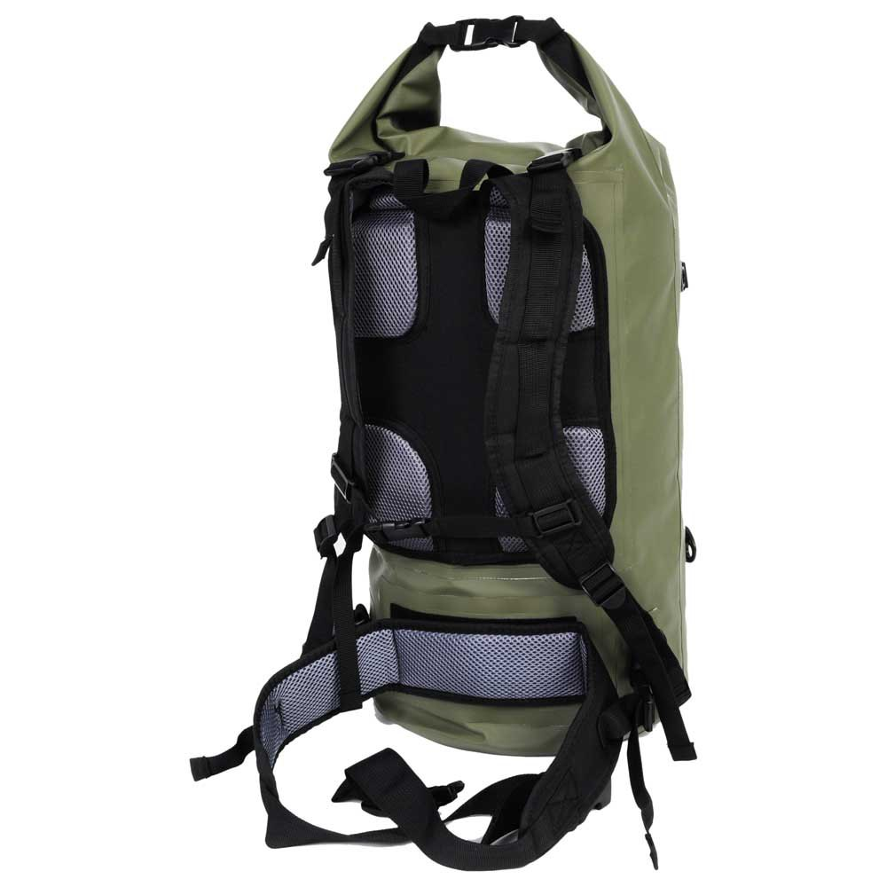 best-divers-shoulder-strap-40l-one-size-military