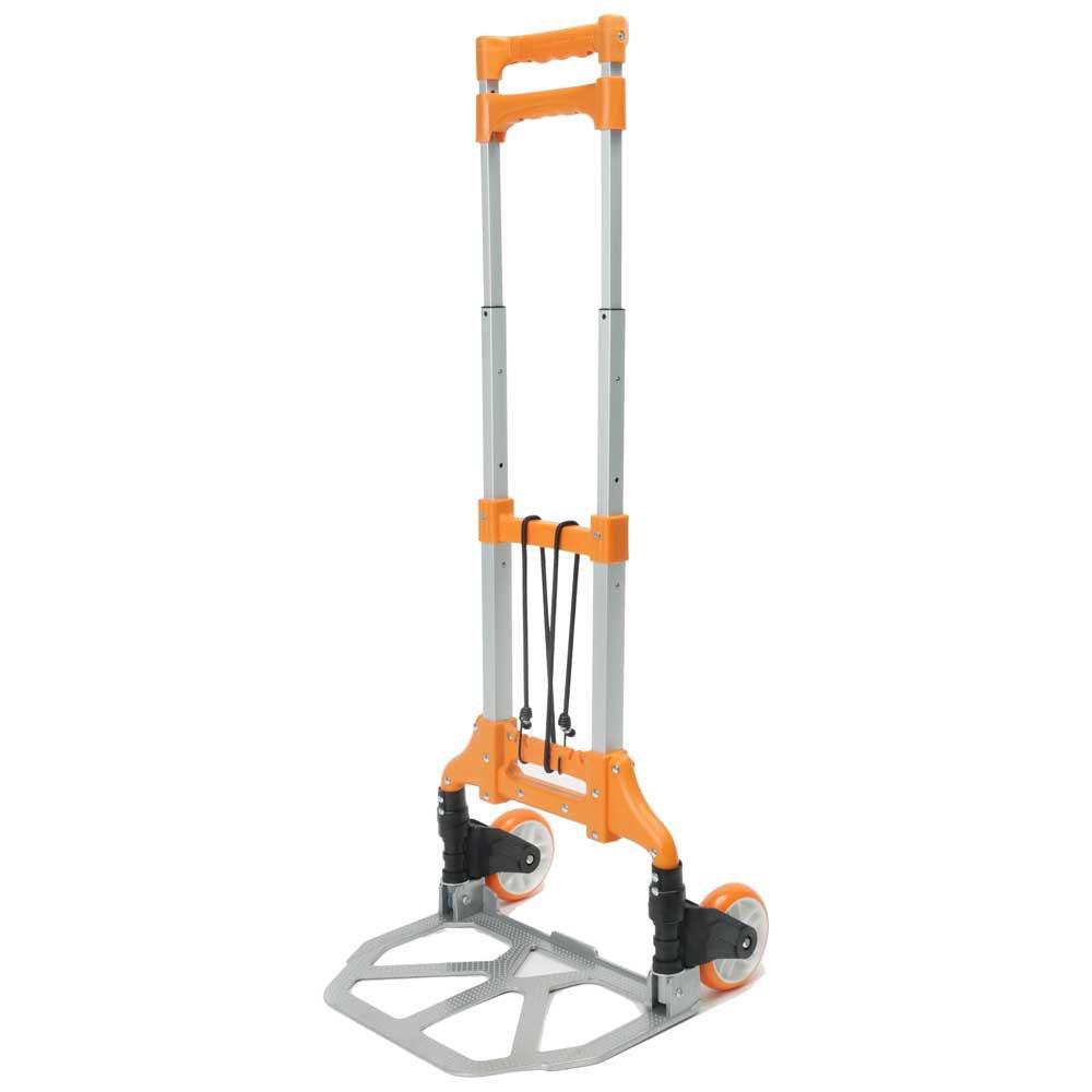 best-divers-foldable-handtruck-one-size-orange
