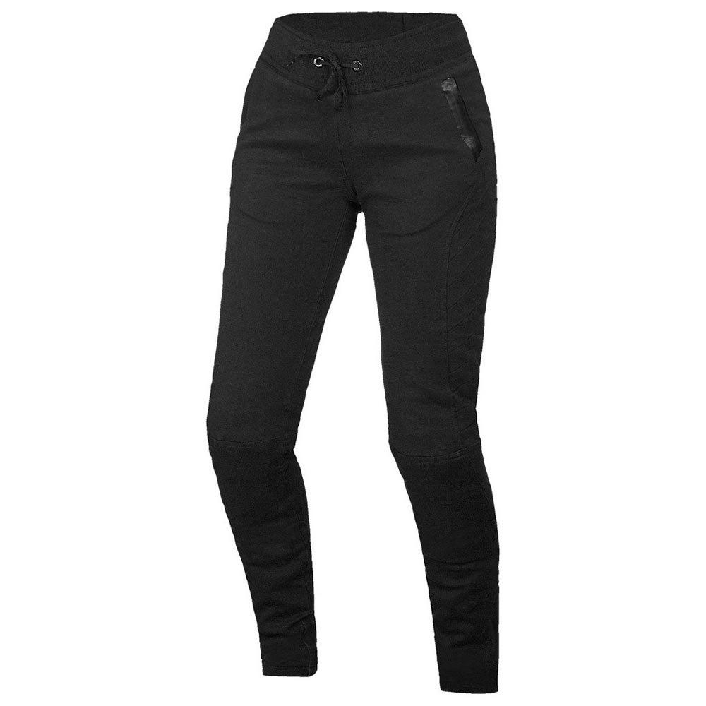 pantalons-niche-pants-short