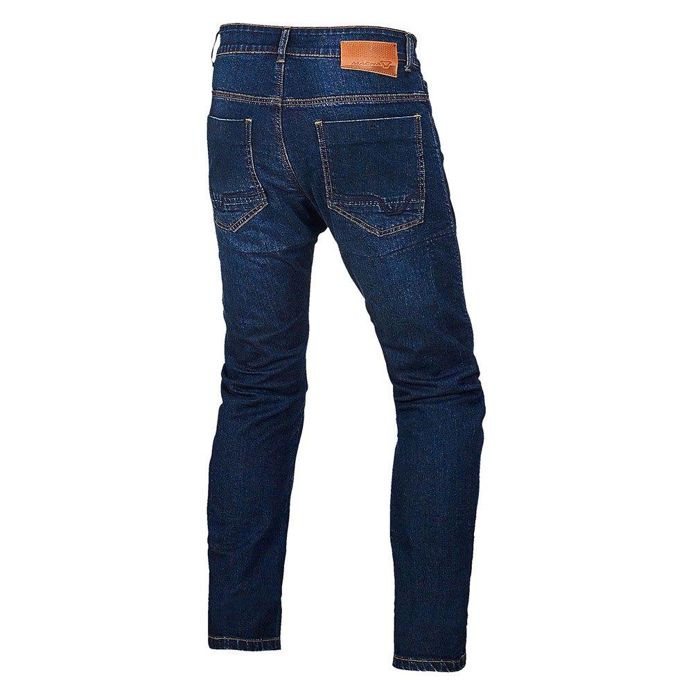 hosen-squad-pants-short