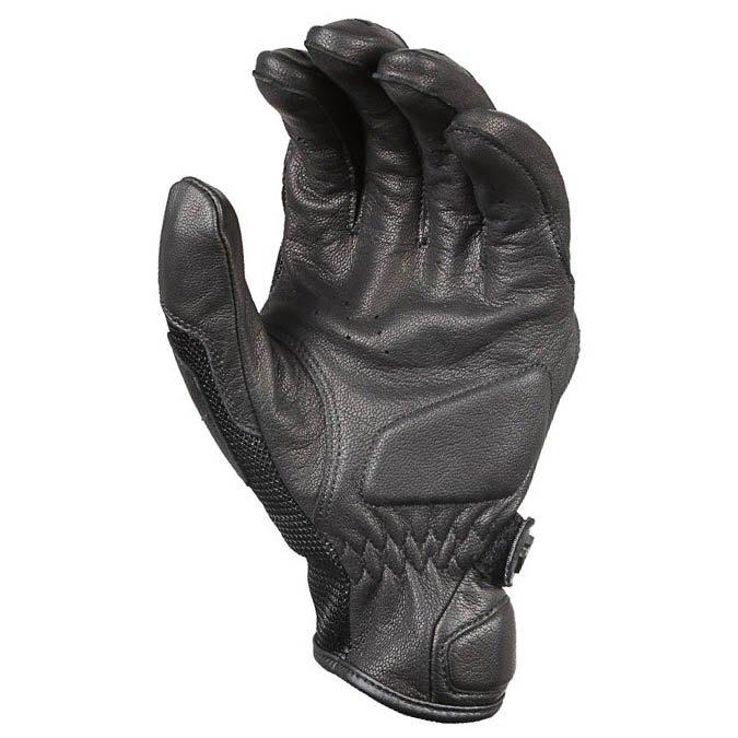 handschuhe-bold-air