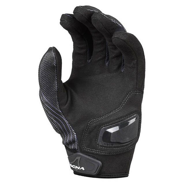 handschuhe-trace