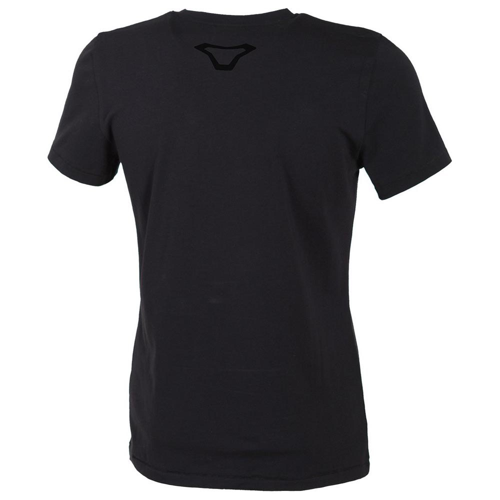t-shirts-touch