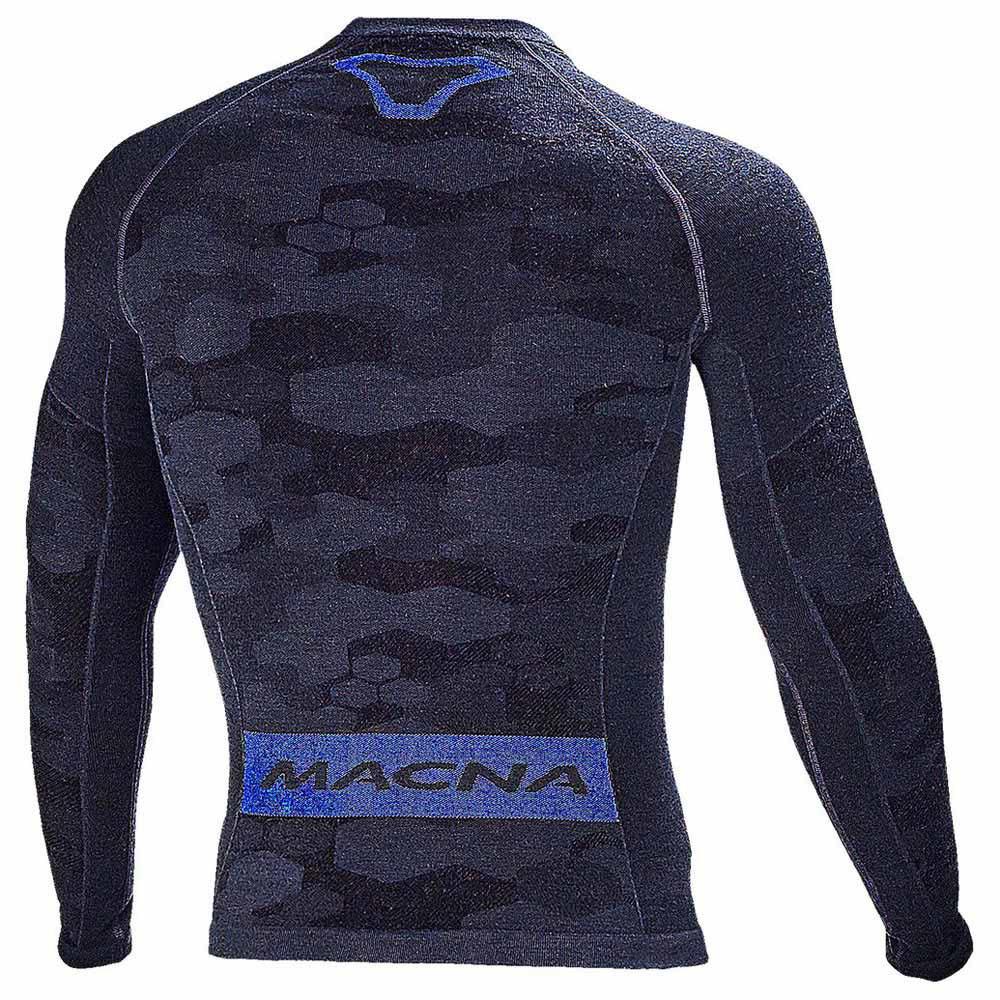 unterwasche-knitted-merino-wool