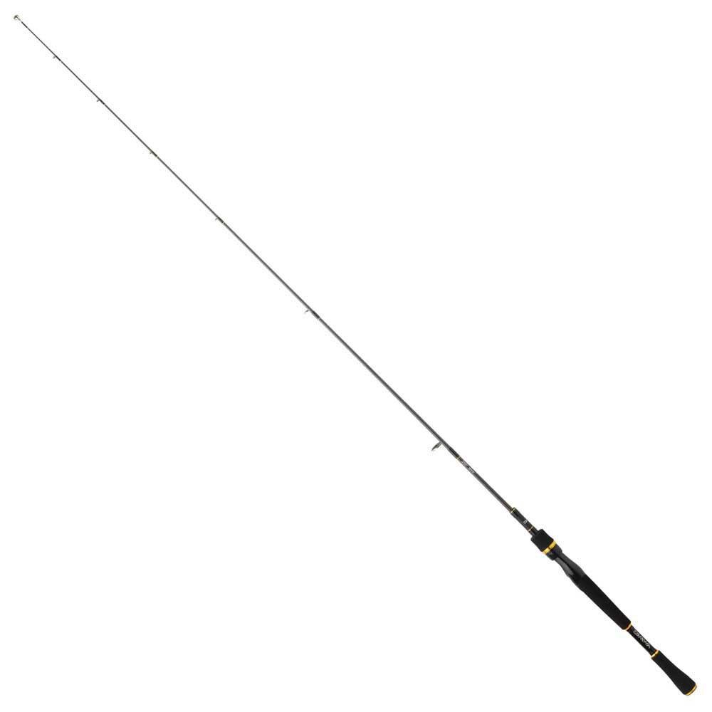 daiwa-exceler-tele-1-91-m-28-84-gr