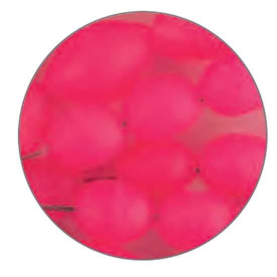 daiwa-round-soft-s-m-l-kit-4-5-6-mm-pink-phospho