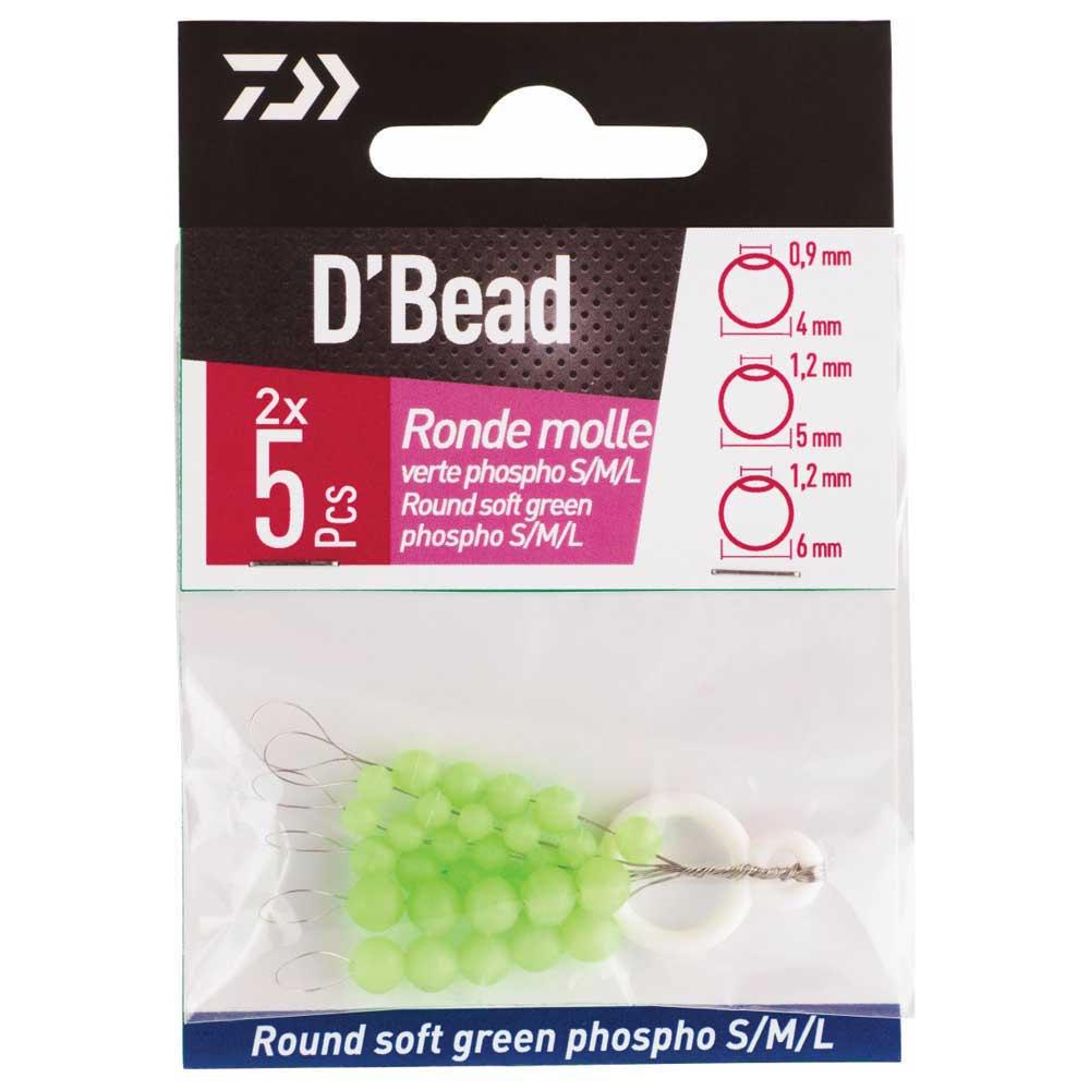 daiwa-round-soft-s-m-l-kit-4-5-6-mm-green-phospho
