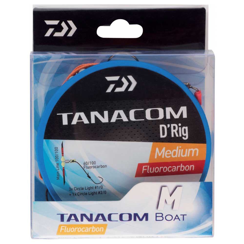daiwa-tanacom-medium-one-size