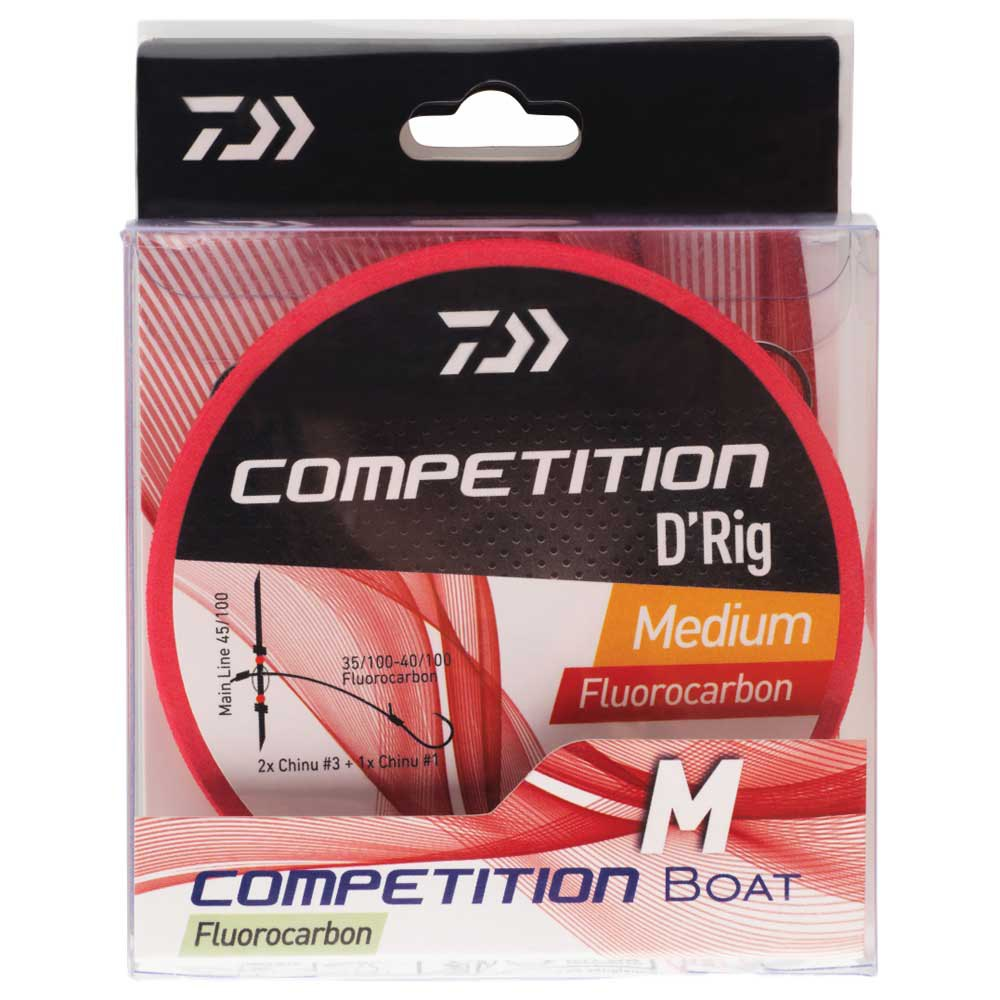 daiwa-competition-medium-one-size