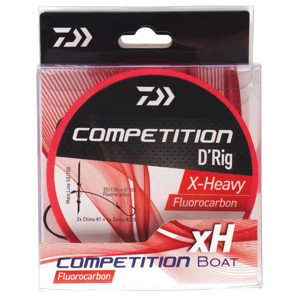 daiwa-competition-extra-heavy-one-size