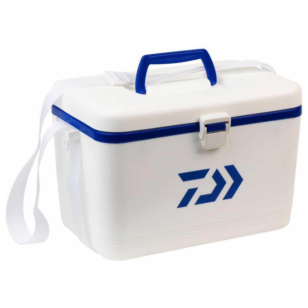 daiwa-baits-fridge-8l-31-x-19-5-x-21-cm-white