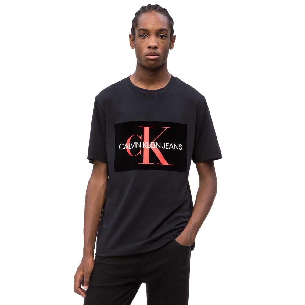 Calvin Klein J30j310405 Negro  3791d66a05d
