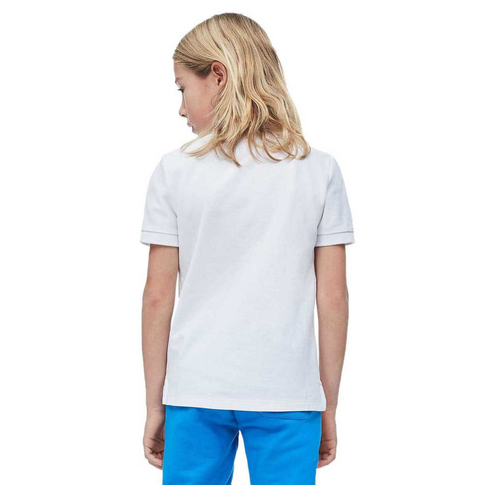 calvin-klein-jeans-essential-pique-14-years-bright-white
