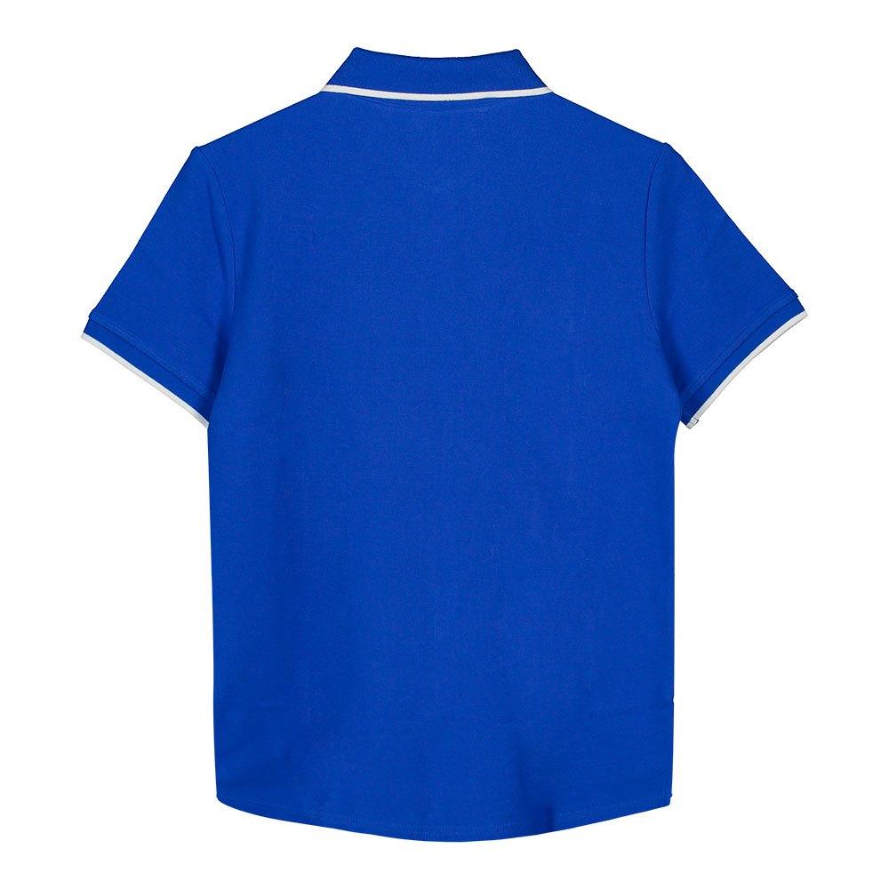 calvin-klein-jeans-pique-tipped-16-years-nautical-blue