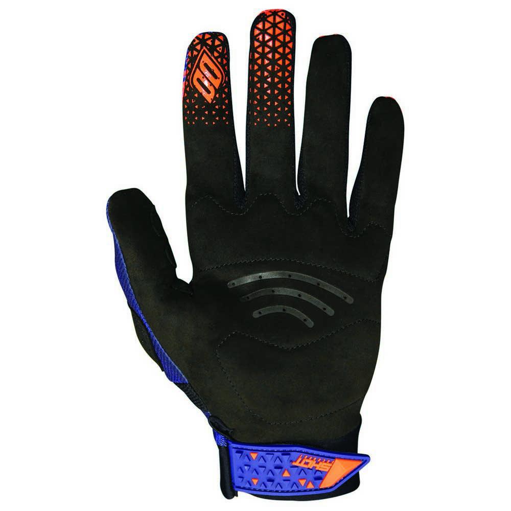 handschuhe-delta