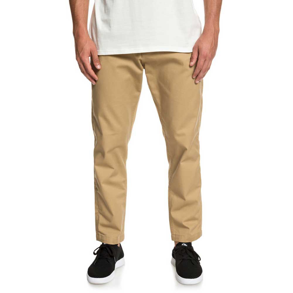 Quiksilver Disaray Pant 33 Plage