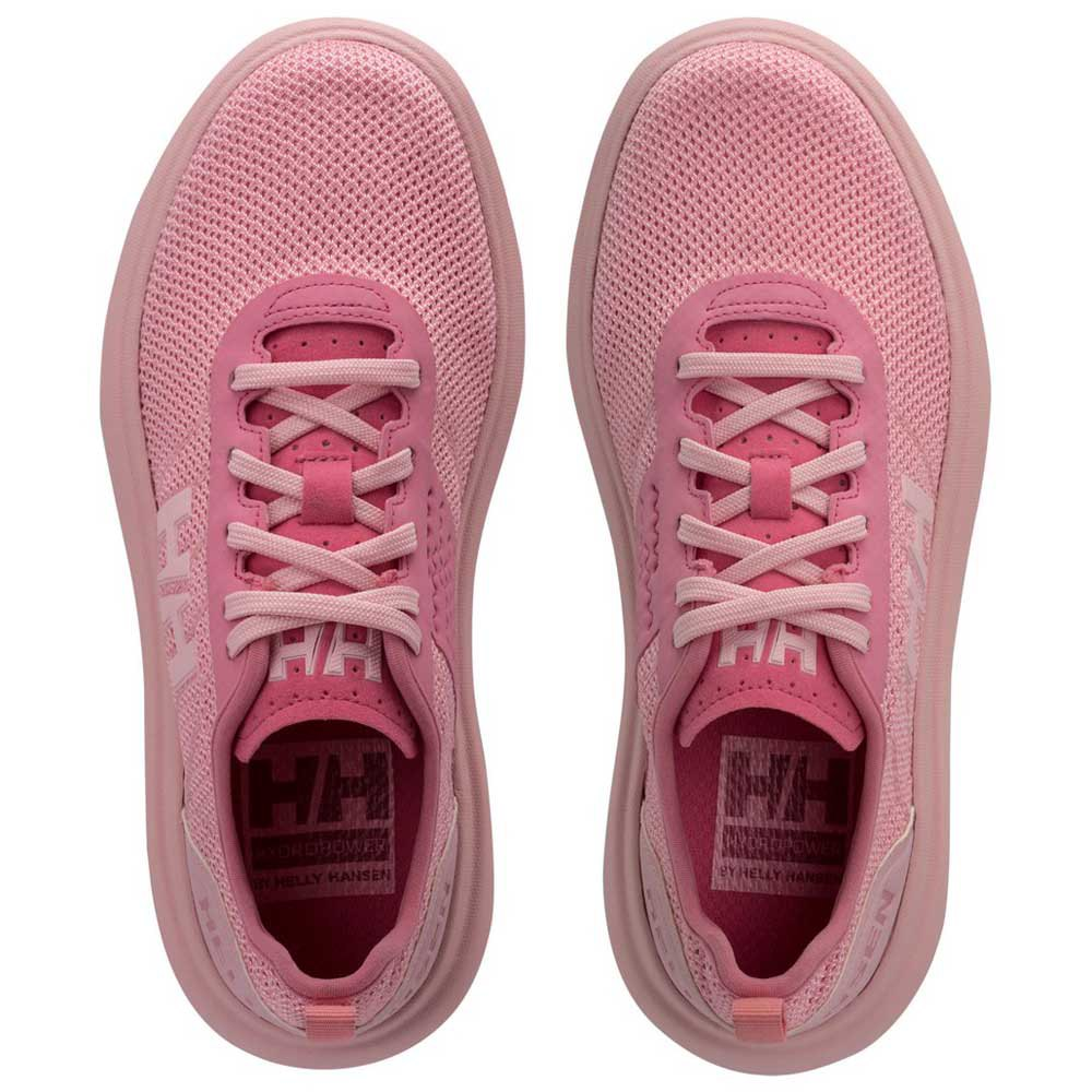 Helly Helly Helly Hansen Spindrift Rose , Baskets Helly hansen , sports , Chaussures Femme a38aea