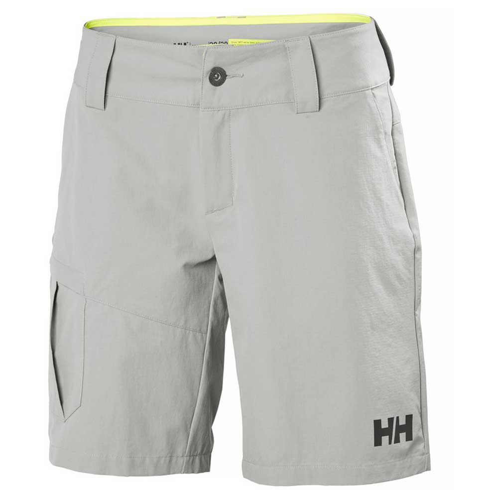 helly-hansen-qd-cargo-26-grey-fog