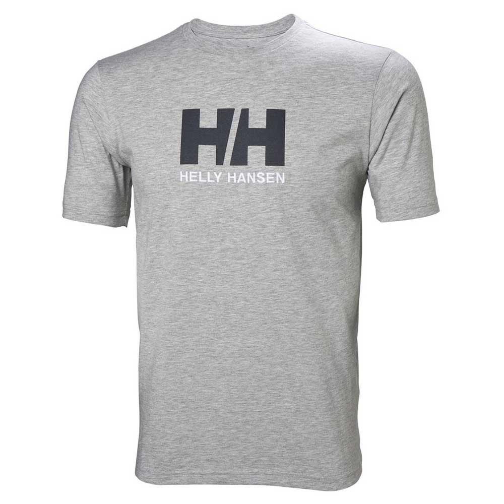 helly-hansen-logo-m-grey-melange