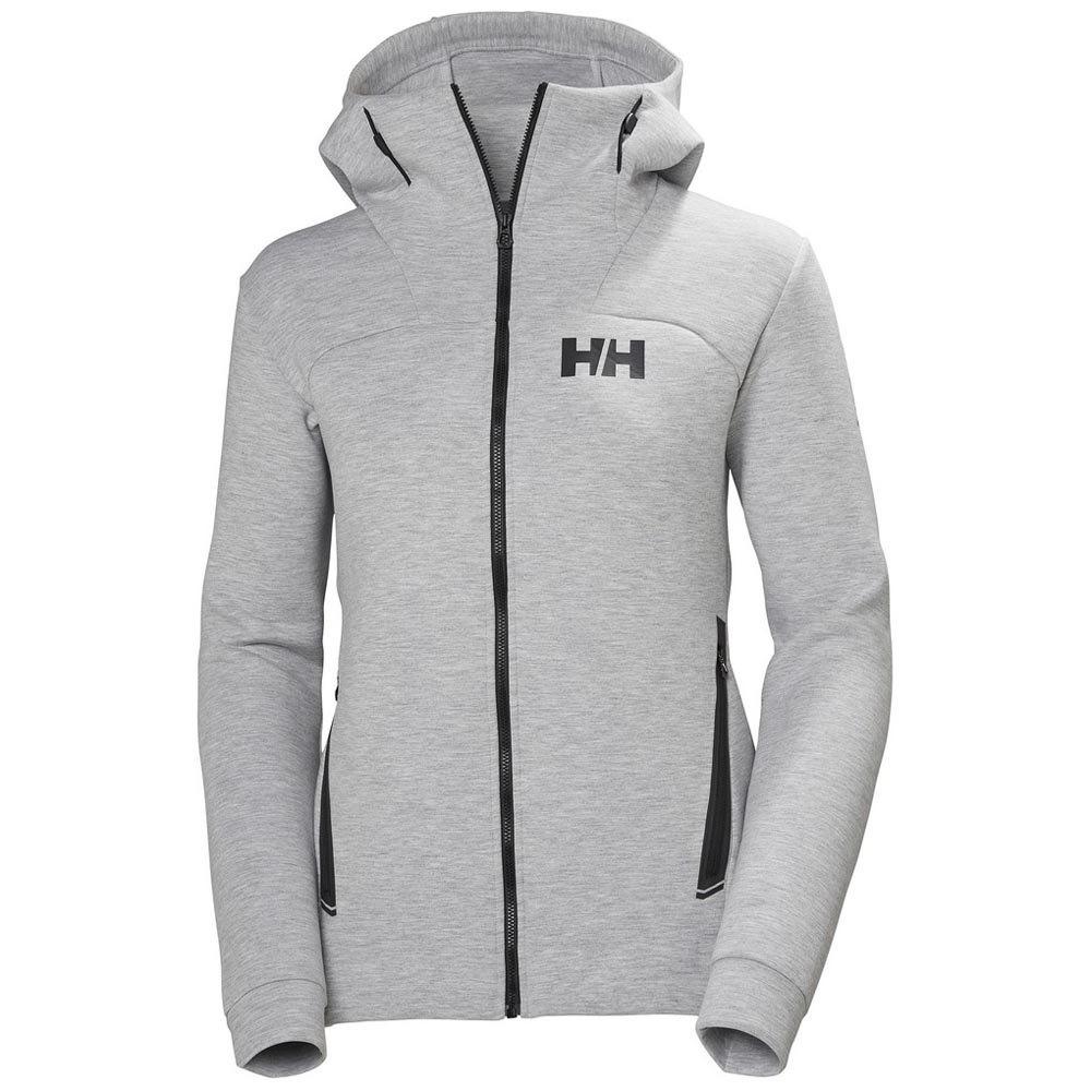 helly-hansen-hp-ocean-s-grey-melange