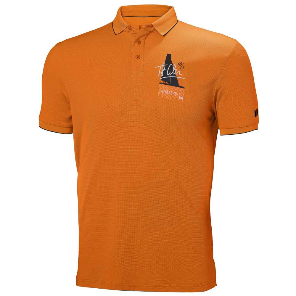 helly-hansen-hp-racing-l-blaze-orange