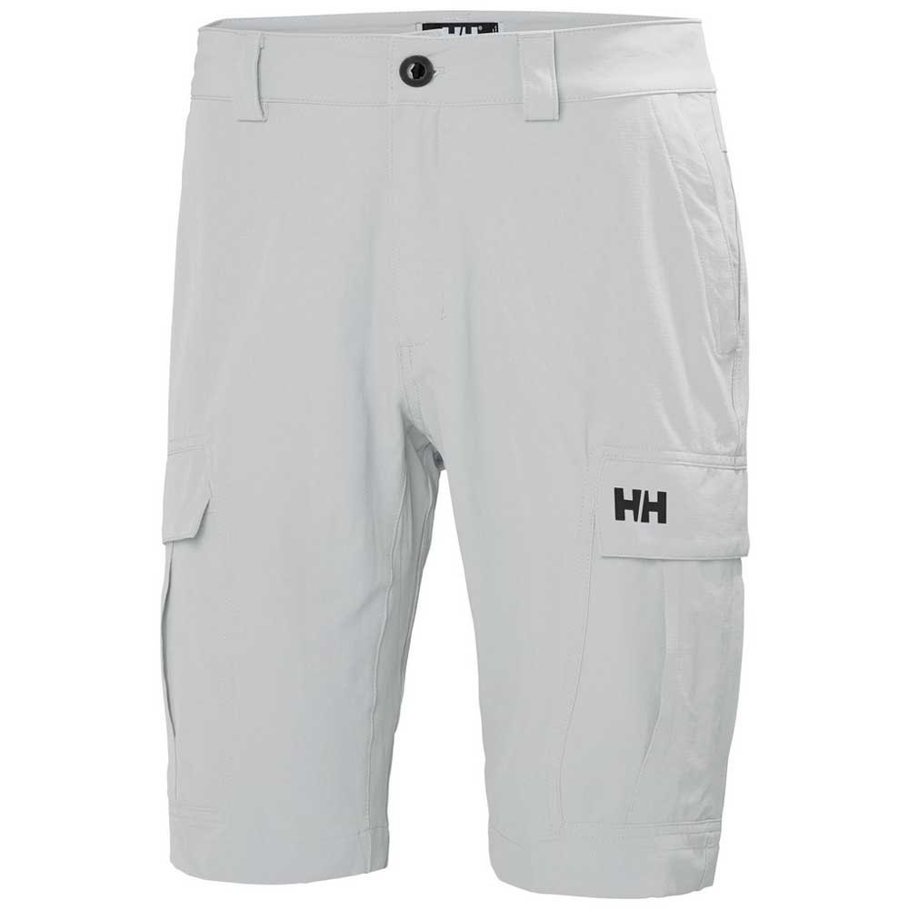 helly-hansen-qd-cargo-28-grey-fog