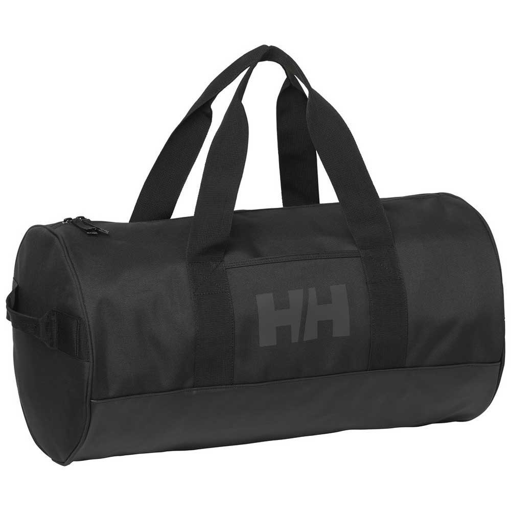 helly-hansen-active-duffel-one-size-black
