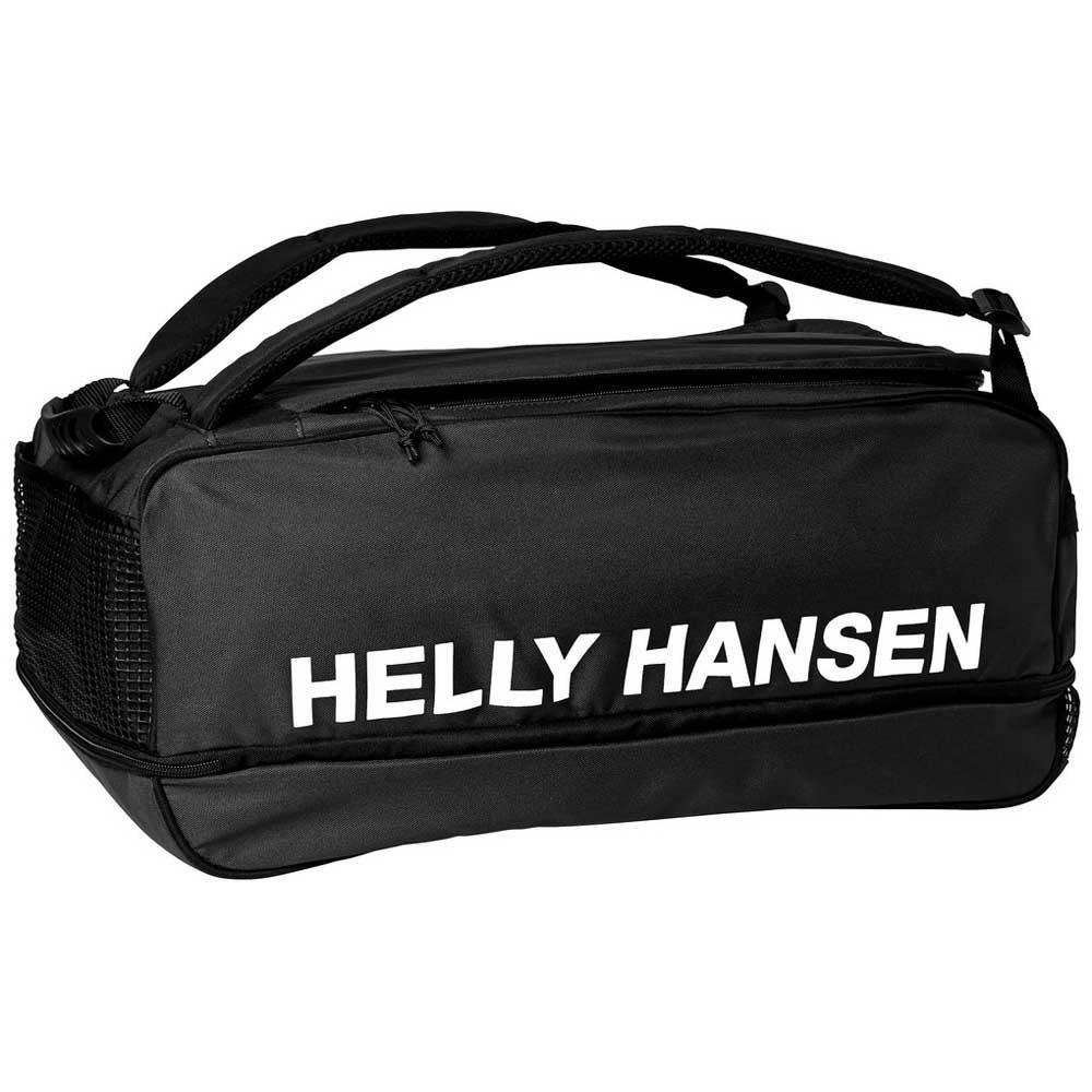 Helly Hansen Racing Racing Racing Multicolor , Mochilas Helly hansen , moda b9e2f3