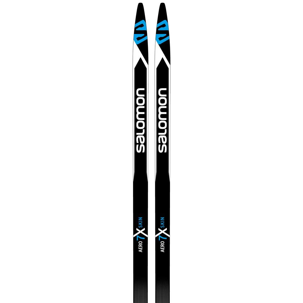 Salomon Aero 7x Skin+pm Plk Acces Mehrfarben , Ski Salomon , skifahren      Schön geformt        Spielen Sie auf der ganzen Welt und verhindern Sie, dass Ihre Kinder einsam sind