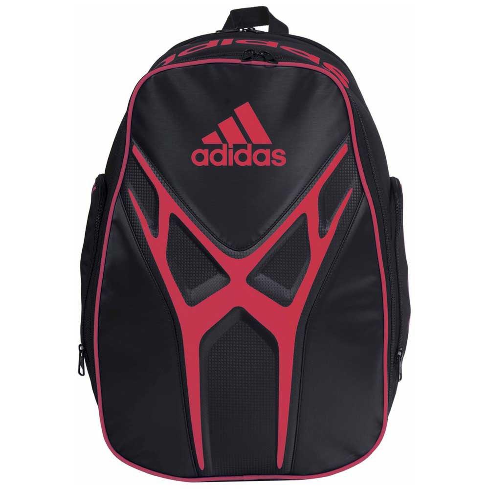 cf004ed3fdcf Image is loading Adidas-Adipower-1-9-Multicolored-Backpacks-adidas-tennis-