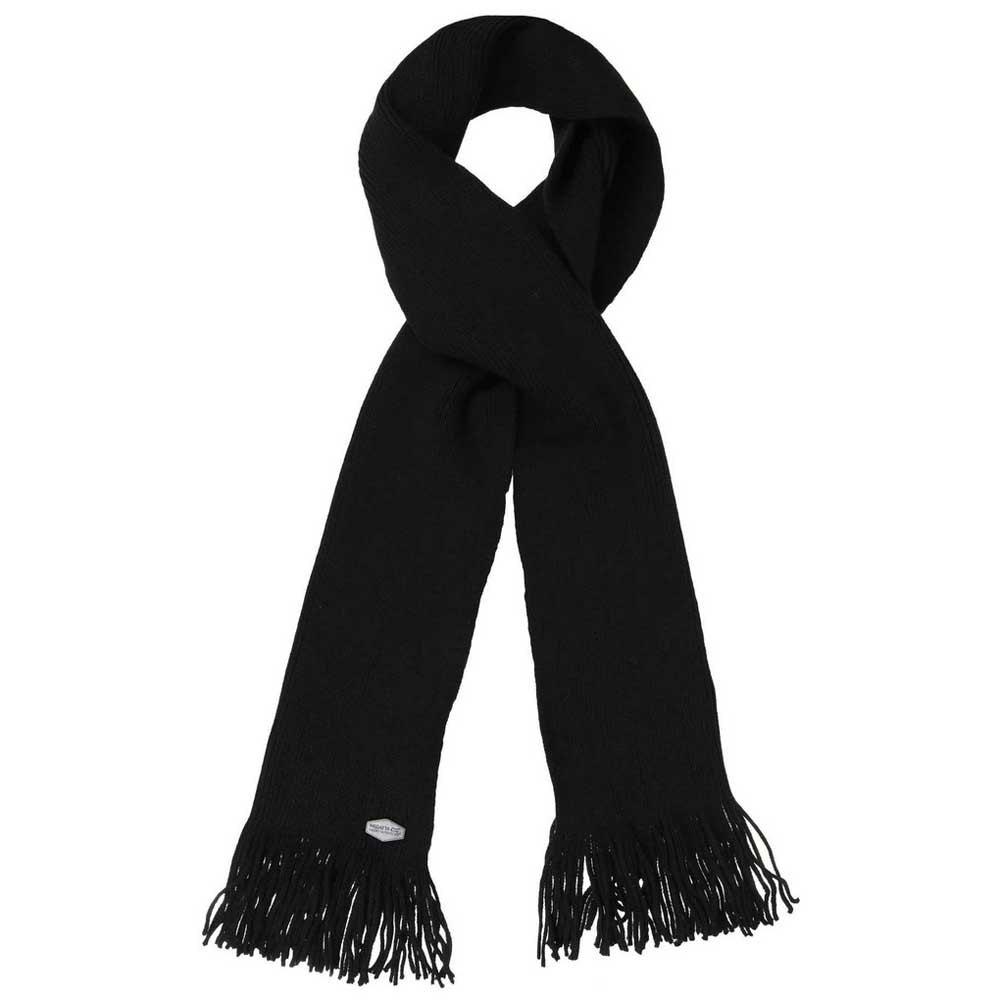 Regatta Balton One Size Black