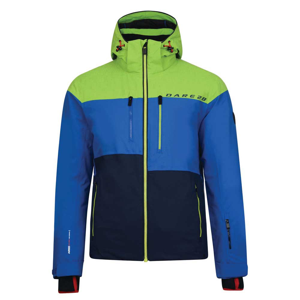 dare2b-roamer-pro-xxxl-electric-lime-nautical-blue