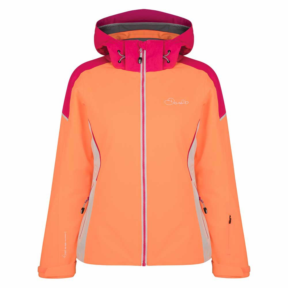 dare2b-contrive-10-orange-burst-pink-fusion