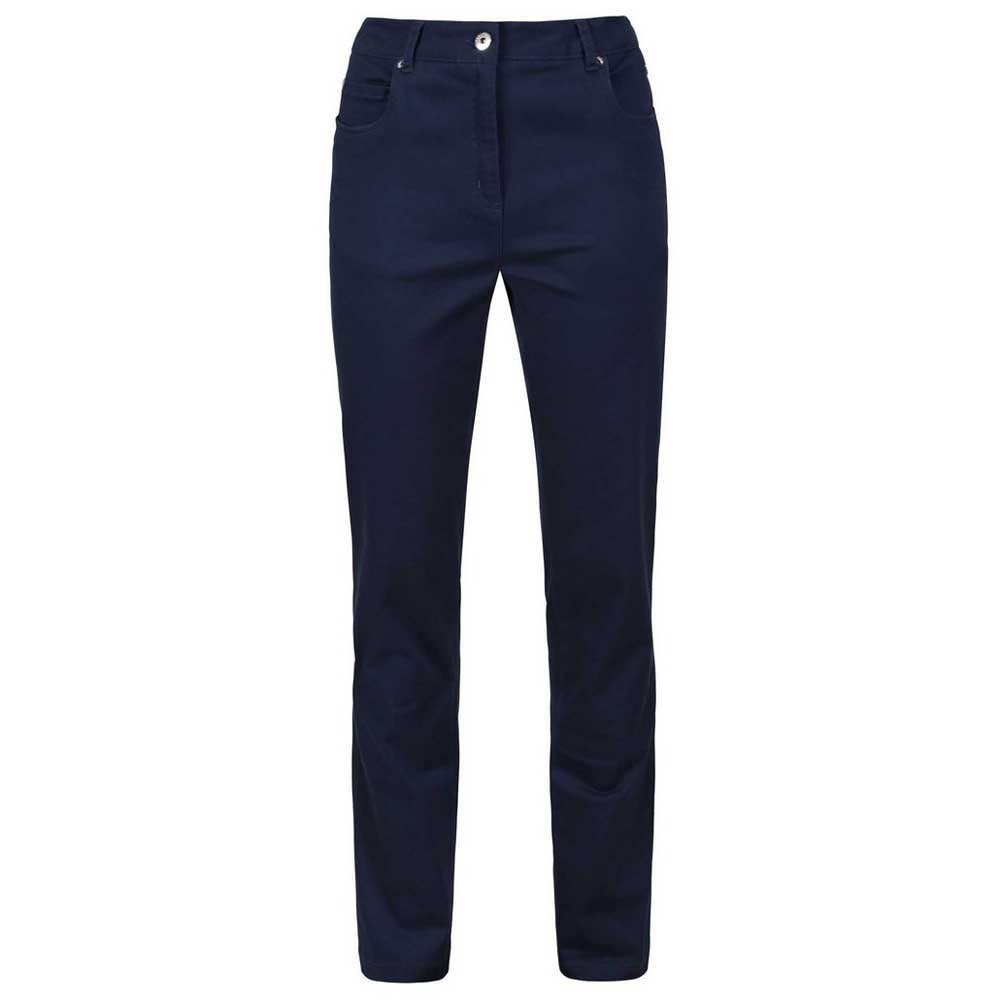 Regatta Darika Regular 20 Navy