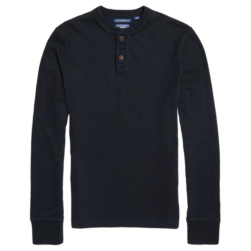 Superdry Core Wash Chariot Mehrfarben , T-Shirts Superdry , mode