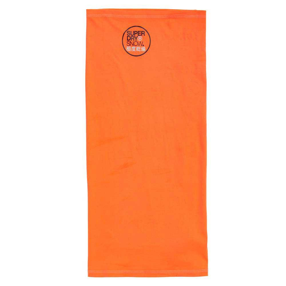 superdry-snow-tube-one-size-hyper-orange