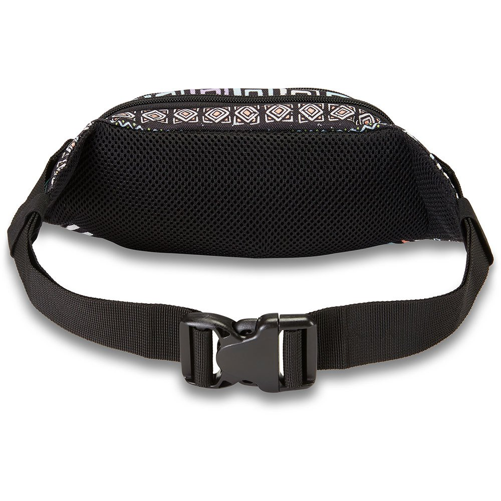 Dakine-Hip-Pack-White-Black-T04646-Waist-pack-Unisex-White-Black-Waist-pack thumbnail 4