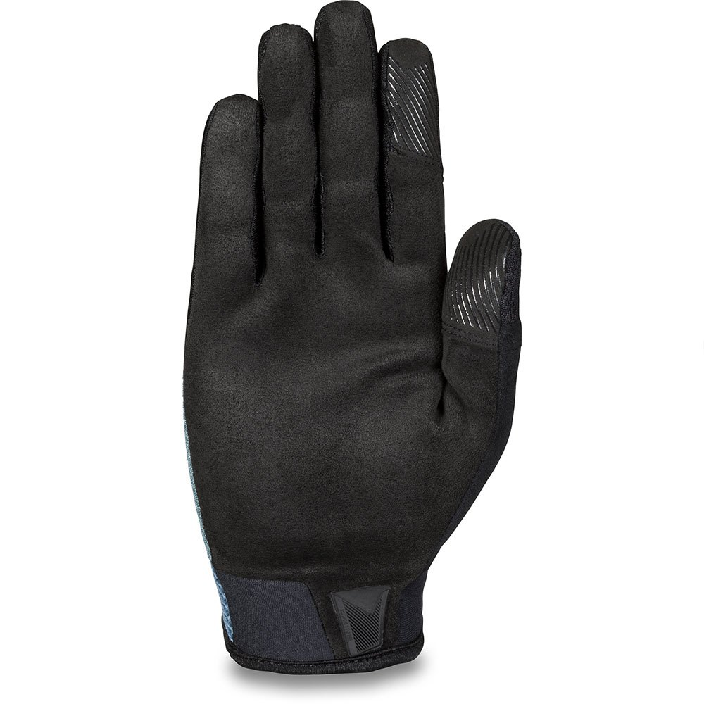 Dakine-Covert-Green-T79758-Gloves-Male-Green-Gloves-Dakine-bike thumbnail 4