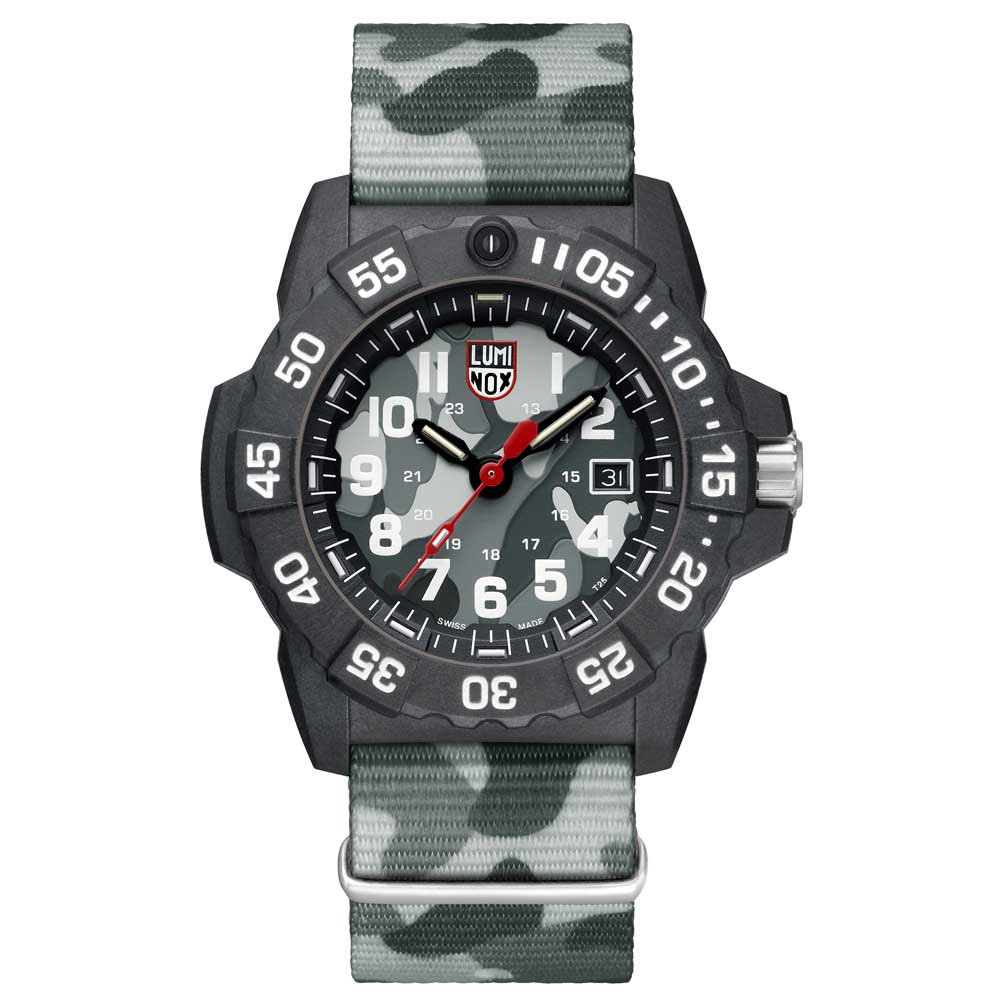 luminox-navy-seal-3507-45-mm-camouflage-white
