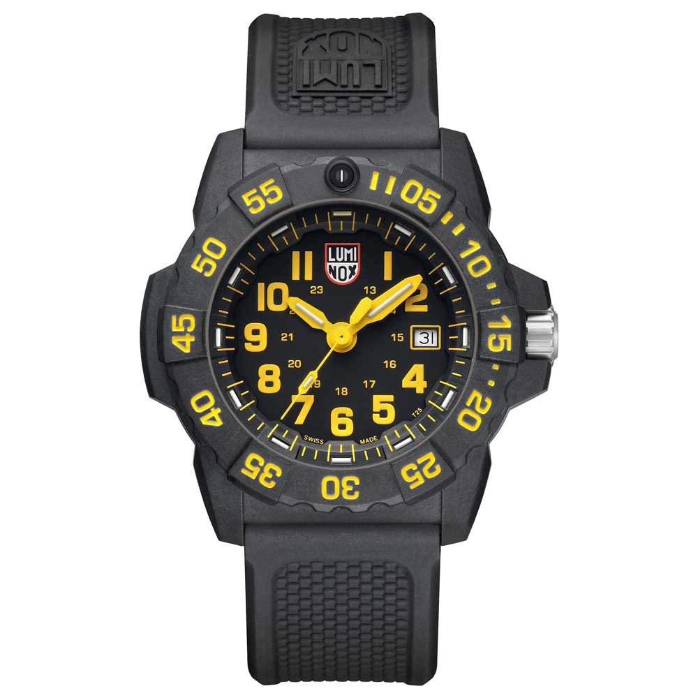luminox-navy-seal-3505-45-mm-black-yellow-green