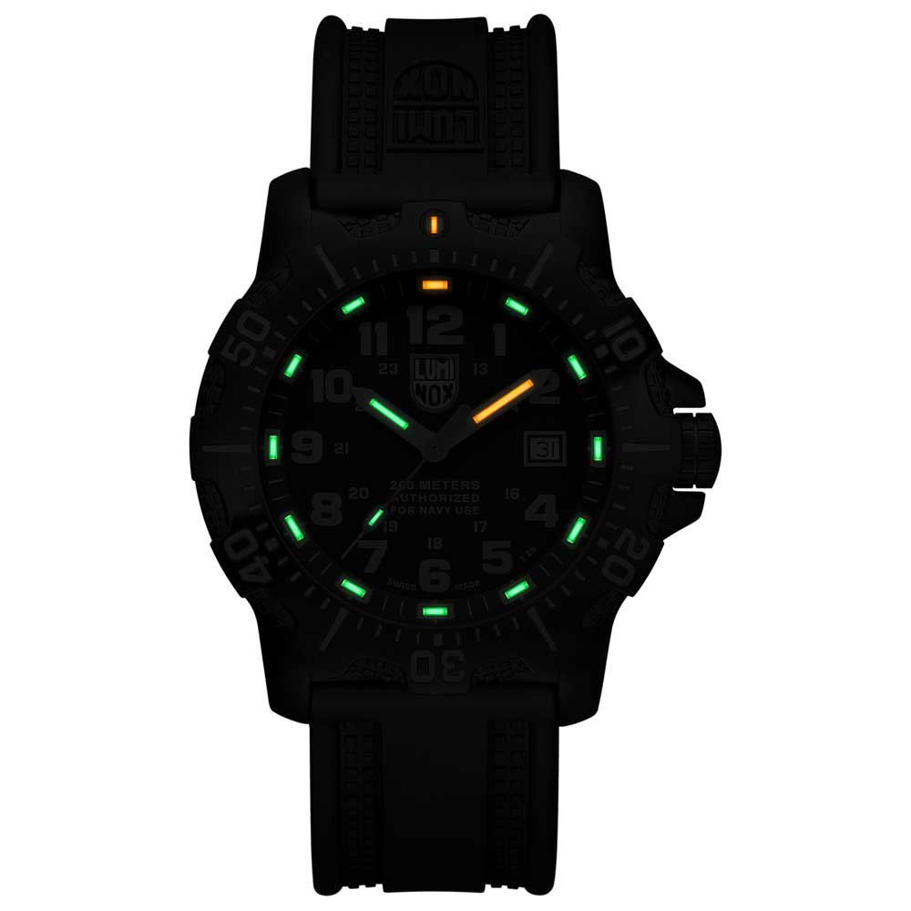 Luminox Anu 4221 Mehrfarben , Uhren Luminox , tauchen und , Elektronik und tauchen Computer b16b40