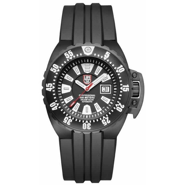 Luminox Deep Dive Automatic 1501 Mehrfarben , , , Uhren Luminox , tauchen 3fba94