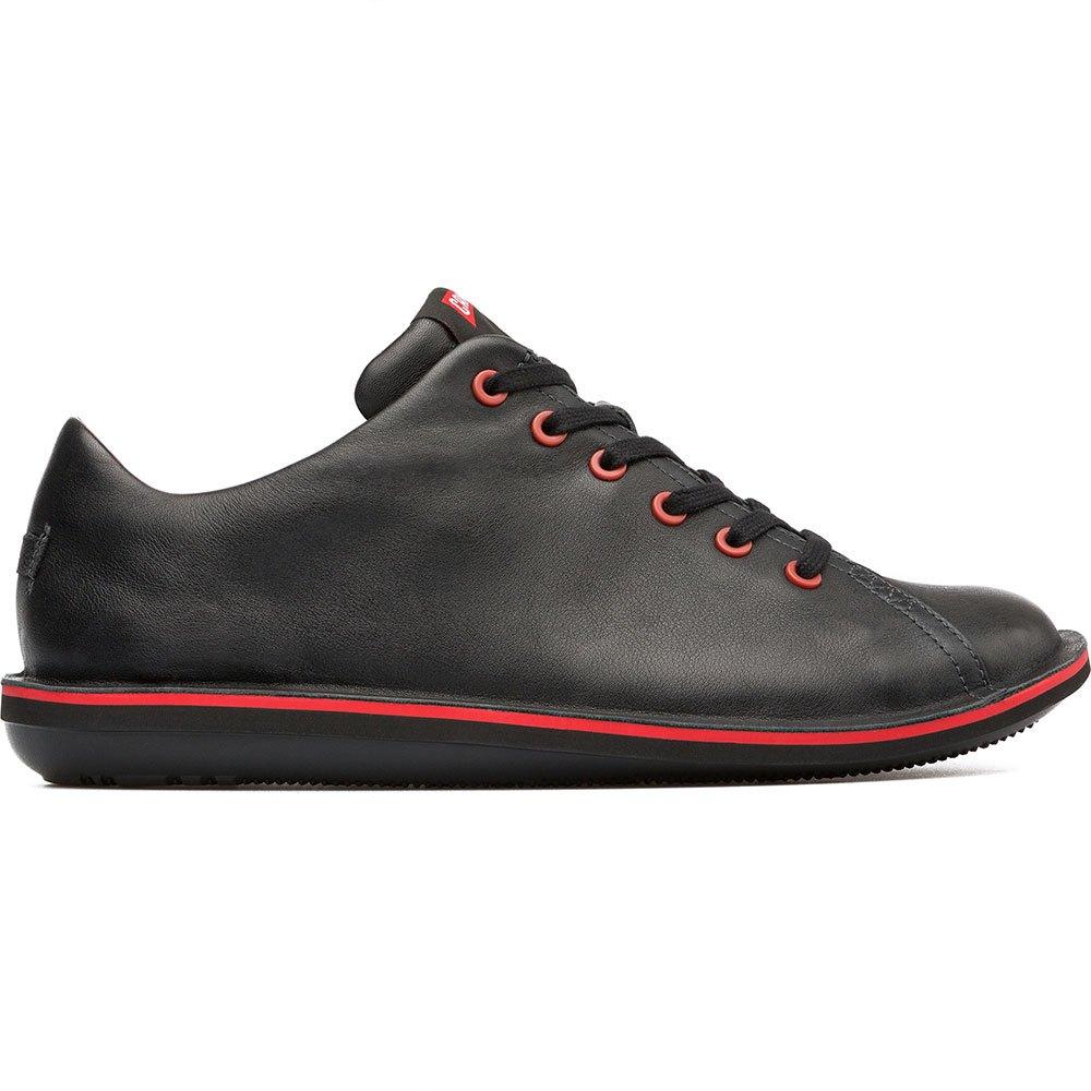 2192f7efbd33e Camper Beetle Noir , Baskets Camper , mode , Chaussures Homme   eBay