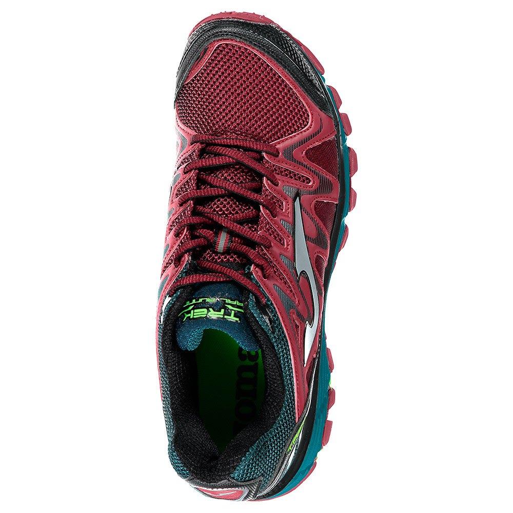 Joma-Tk-trek-Multicolor-Zapatillas-Joma-montana-Calzado-hombre